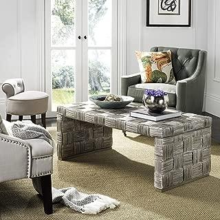 kubu coffee table
