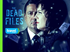 the dead files season 9 episode 9