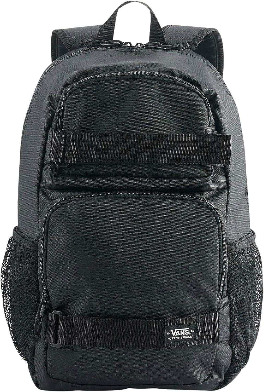 VANS Skates Pack 3 B Sac à dos pour ordinateur portable Noir ...