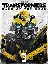 Hdr Movies To Watch