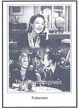 Best the dawn express 1942 Reviews