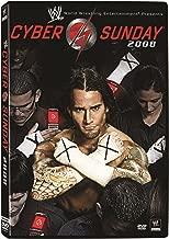 Best jeff hardy 2008 Reviews