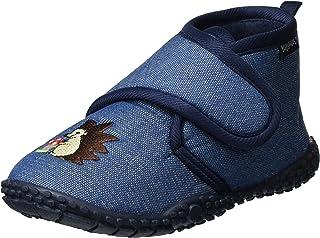Playshoes schuhe Igel unisex barn Ofodrade skor