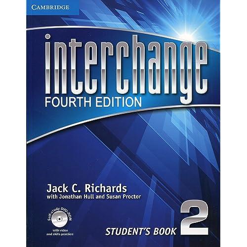 Interchange 1 Third Edition Pdf