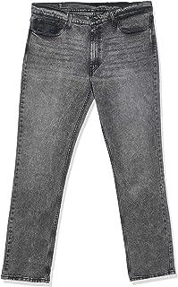 Levi's Men's 511 Slim Fit denim jeans in