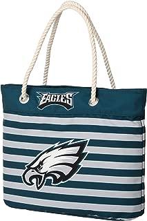 eagle yote pack
