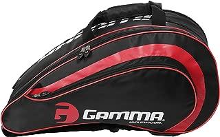Gamma Pickleball Paddle Bag