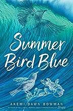 Best summer bird blue book Reviews