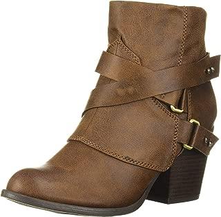 Fergalicious Women's Lethal Fashion Boot