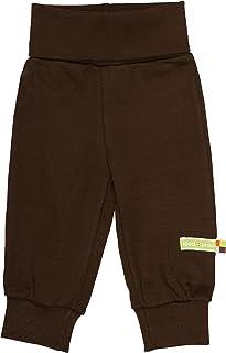 loud + proud Hose Pantaloni Bimba