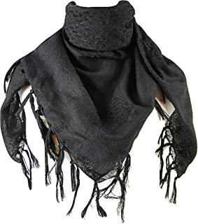 Best mens poncho scarf Reviews