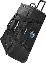 Best scubapro travel bag Reviews