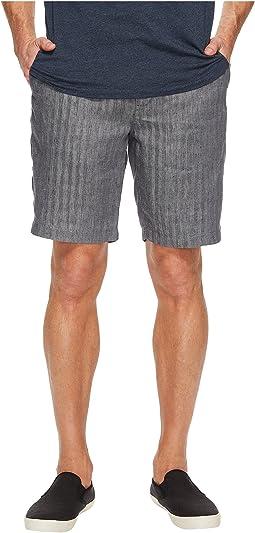 Prunedale Shorts