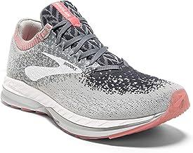 Brooks Womens Bedlam Running Shoe