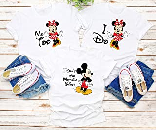 Disney family matching shirts, Custom Disney shirts for women men kids, Family disney world shirts