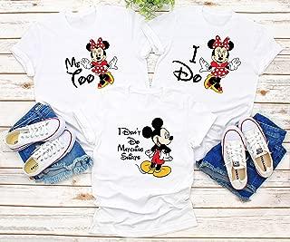 Disney family matching shirts, Custom Disney shirts for women men kids, Family disney world shirts