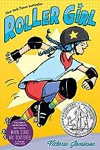 Roller Girl PDF