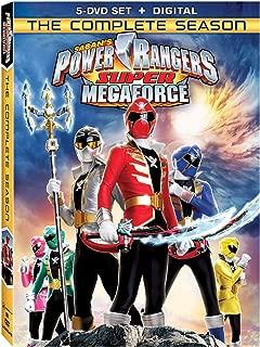 Best power rangers knights Reviews