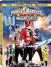 power season 3 dvd release