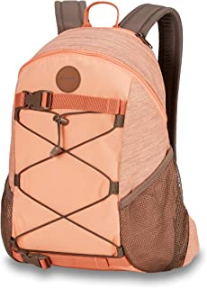 Dakine Women's Wonder Day Pack