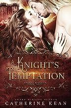 A Knight's Temptation (Knight's Series Book 3)