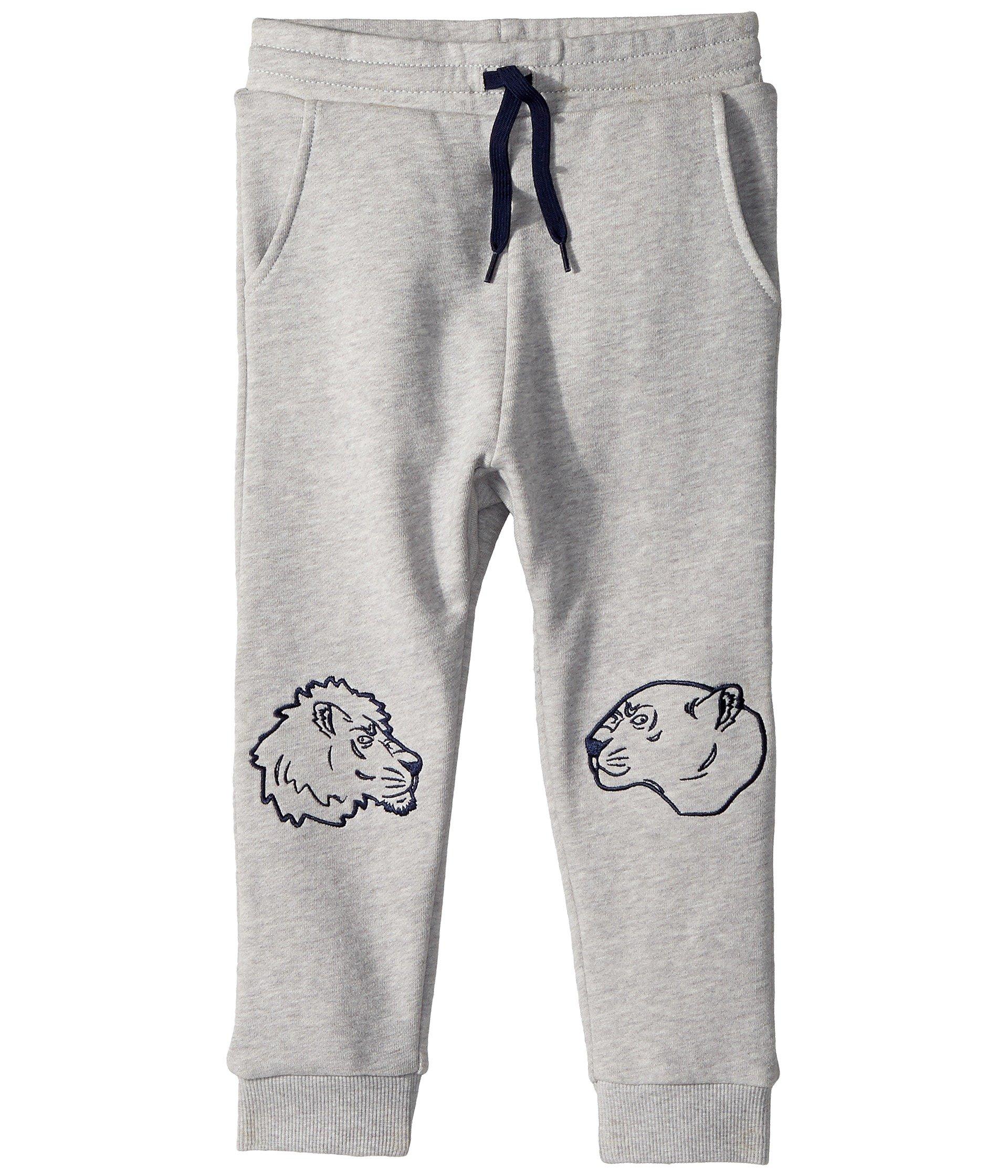 Kenzo Kids Clothing