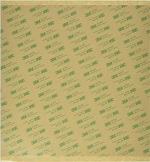 3M 467MP High Performance Adhesive Transfer Tape 4