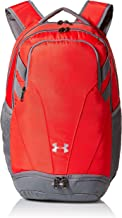 Under Armour Team Hustle 3.0 Backpack