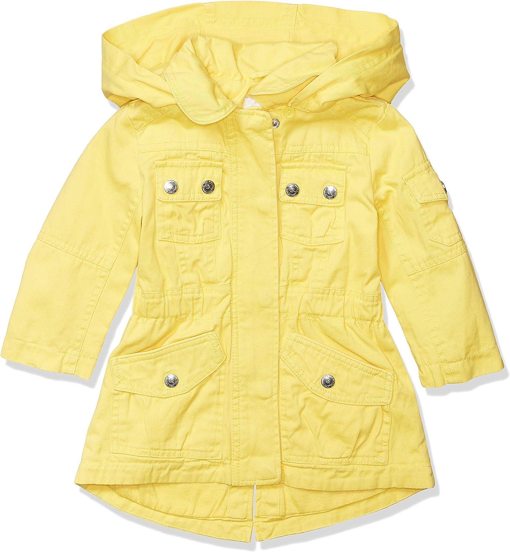 URBAN REPUBLIC Girls' Jacket