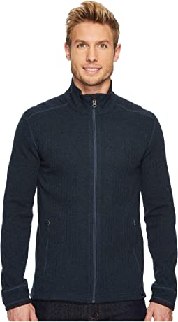 Prana - Barclay Sweater