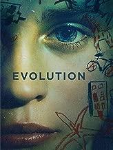Evolution (English Subtitled)