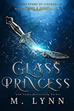 Glass Princess (Fantasy and Fairytales Book 5)