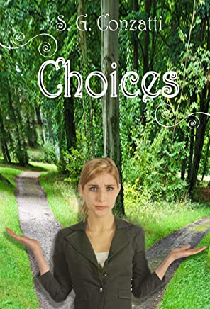 Choices: An Interactive Tale (English Edition)
