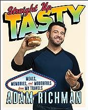 Best adam richman recipes Reviews