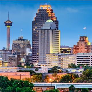 San Antonio Business Guide TV Channel