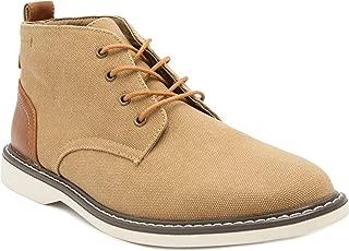 Mens Belmont Chukka Boot