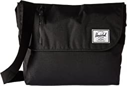 Herschel Supply Co. Odell