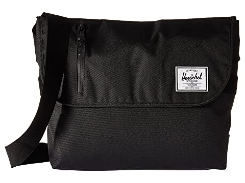 Herschel Supply Co. Odell at Zappos.com 0dfbb3f9a8c24