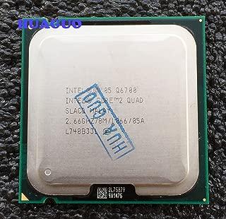 Best intel quad core q8300 Reviews