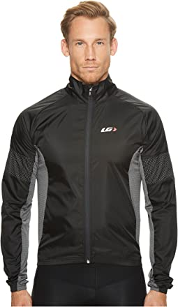 Louis Garneau - Modesto Cycling 3 Jacket