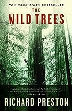 Best richard preston the wild trees Reviews