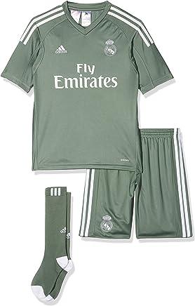 Amazon.es: Real Madrid - Verde