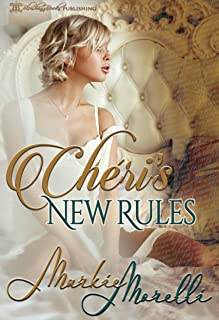 Cheri's New Rules