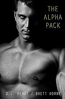 alpha pack price