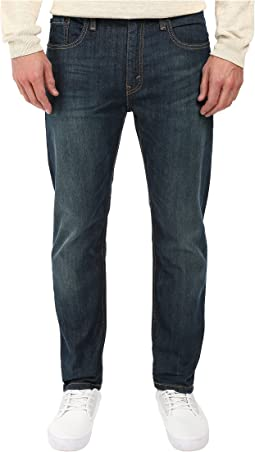 Levi's® Mens 502 Regular Taper Fit