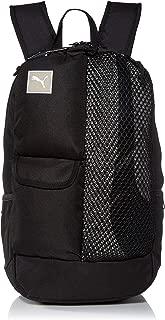 Men's Mission Mesh Backpack