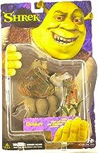 Shrek Donkey Action Figure
