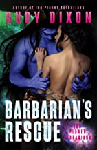 Best ruby dixon ice planet barbarians Reviews