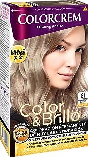 Amazon.es: tinte 7.1