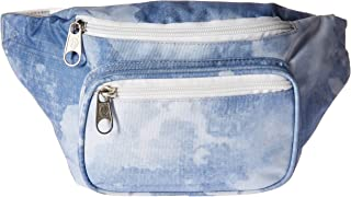 Dickies Dickies Hip Sack, Bleached Linen (off-white) - I-BB53742-457